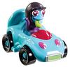 Moshi Karts Slurpy figure