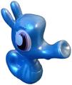 Stanley figure pearl blue