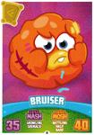 TC Bruiser series 3