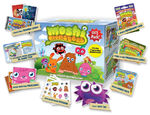 Moshi-monsters-gift-pack-2