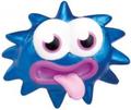 Iggy figure goshi blue