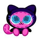 Cuddly Sooki-yaki