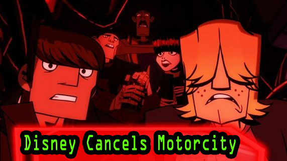 Motorcity not renewed tumblr