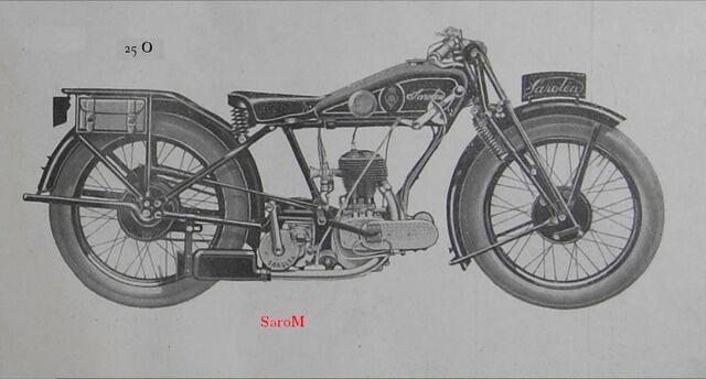 Datei:Sarolea 25 O 1929.JPG