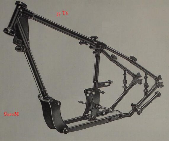 Datei:Sarolea 37 T6 Rahmen.JPG