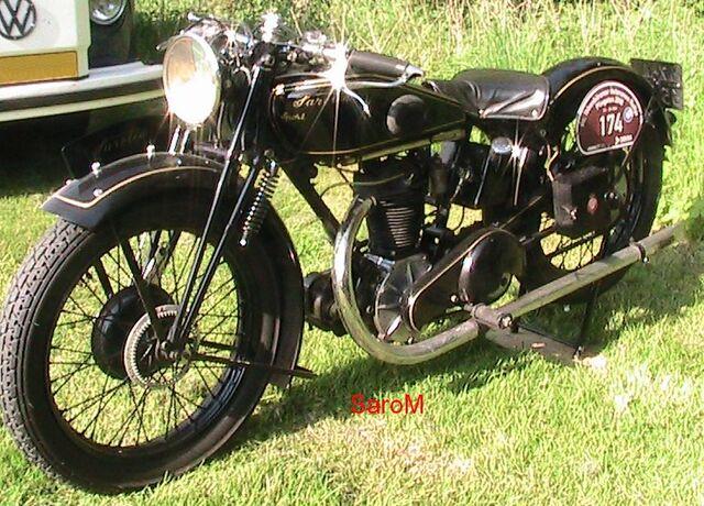 Datei:Sarolea 25P 350cc 1929 5.jpg