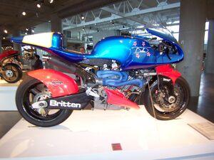 Britten V1000-8247.jpg