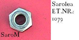 Datei:Sarolea Einzelteil 1079.jpg