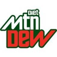 Diet-mtn-dew-77586106