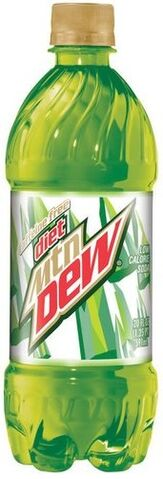 File:Caffeine-Free Diet Dew Bottle.jpg