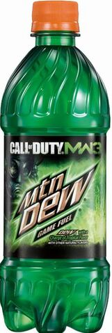 File:Mt Dew Game Fuel Tropical.jpg