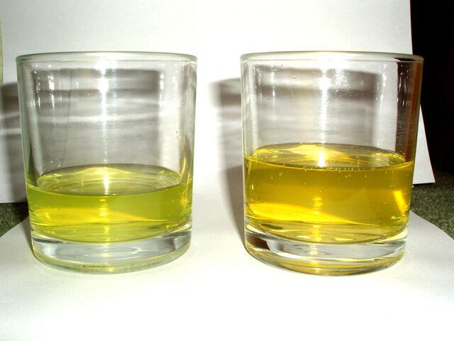 File:Energy comparison.jpg