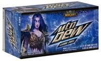 Mountain-dew-soda-game-6303