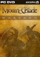 936full-mount-&-blade--warband-(expansion)-cover