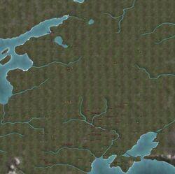 MBWFAS Map lq