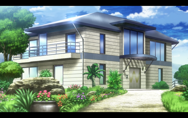 File:Kato House ~ Morning View.png