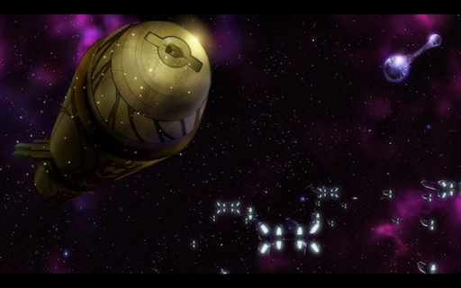 File:Golden Ghost Ship - Return to Serenity.png