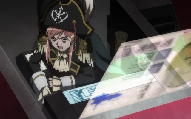 File:Marika ~ Panic.png