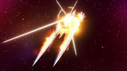 Grand Cross - Self-Destruct
