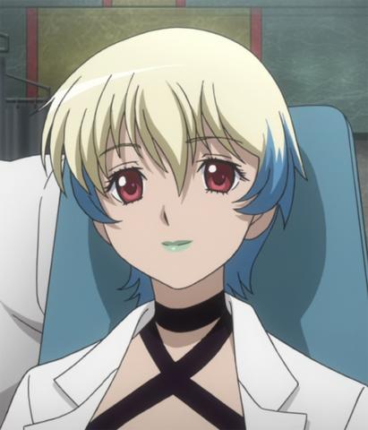 File:Misa ~ Hakuoh Doctor.png