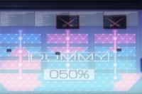 Odette II ~ Dummy System