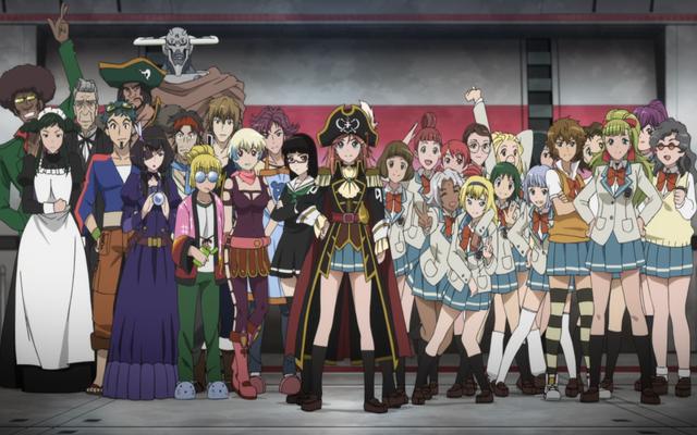 File:Mouretsu Pirates ~ Cast 01.png