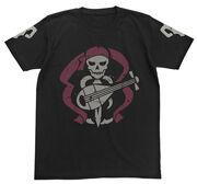 Merchandise - Bentenmaru T-Shirt