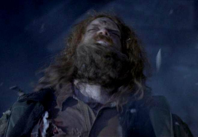 Michael Myers/Halloween 2007 | Movie Database Wiki | FANDOM ...