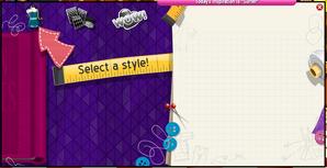 DesignStudio-CreatingScreen1