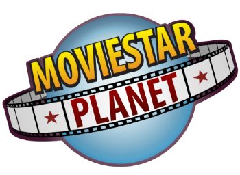 image movie star planet case study moviestarplanet wiki fandom powered by wikia. Black Bedroom Furniture Sets. Home Design Ideas