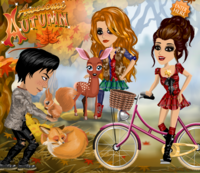 Theme-AwesomeAutumn