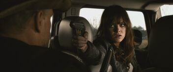 Zombieland-Movie-Screencaps-877