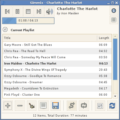 File:Gimmix-0.4.0-full.png