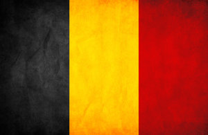File:Belgium Grunge Flag by think0.jpg
