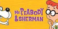 Peabody's Improbable History