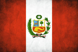 File:Peru Grunge Flag by think0.jpg