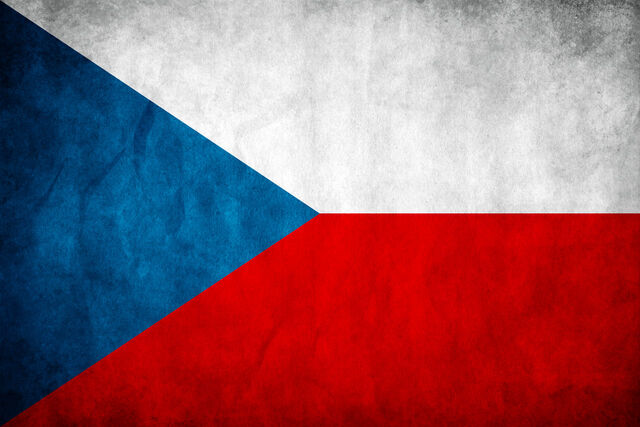 File:Czech Republic Grunge Flag by think0.jpg