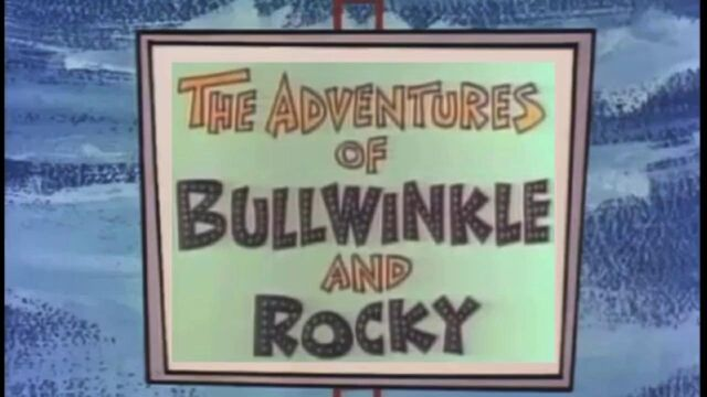 File:The Adventures of Bullwinkle and Rocky.jpg