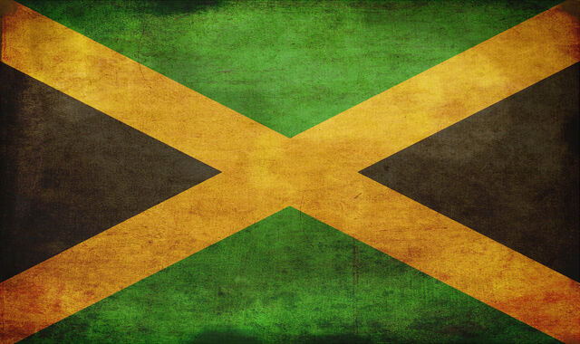 File:Jamaica Grunge by tonemapped.jpg