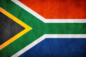File:South Africa Flag Grunge by think0.jpg