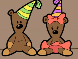 File:TeddyandLottie.jpg