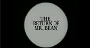 The-Return-of-Mr-Bean