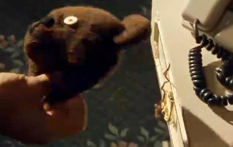 File:Mr. Bean in Room 426 - Teddy head.PNG