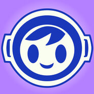 Mr. Driller icon IOS