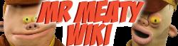 Mr. Meaty Wiki