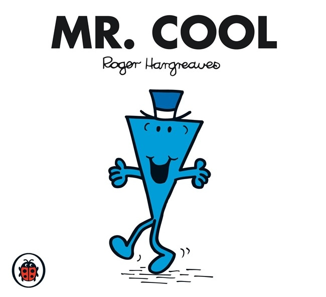 Cool Book Cover Uk : Mr cool men wiki fandom powered by wikia