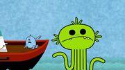 Sea Monster2