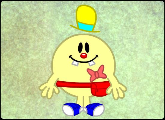 File:Mr. Wacky.png