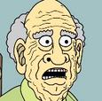 GrandpaIcon