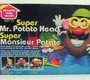 Mr. Potato Head (1983)